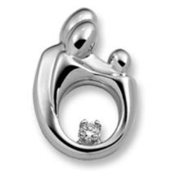 Picture for category Mother & Child Family Pendants
