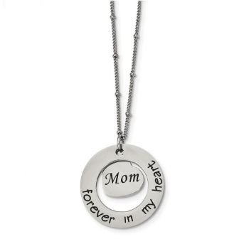 Picture of MOM FOREVER IN MY HEART