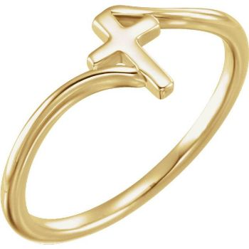Picture for category Religious Rings