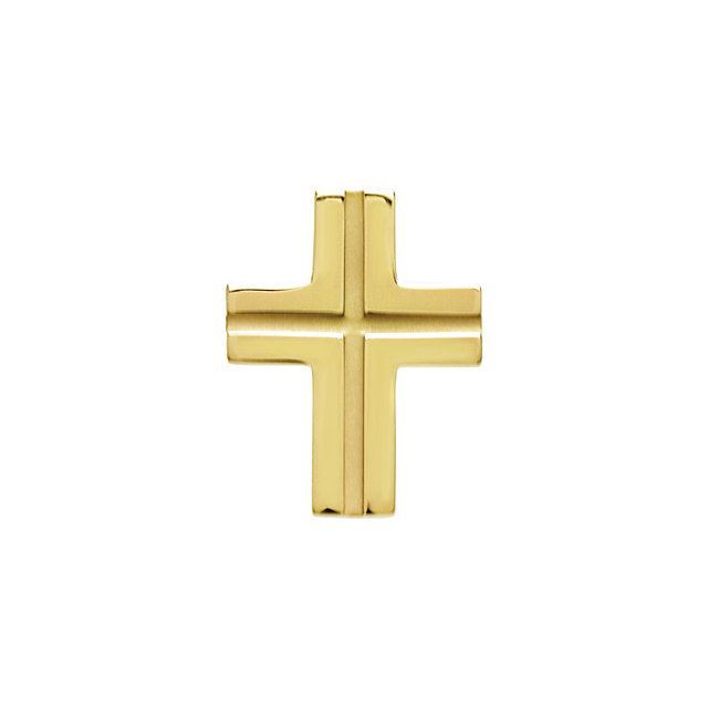 Picture of Cross Pendant