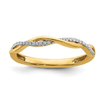Picture for category Solid Gold Rings