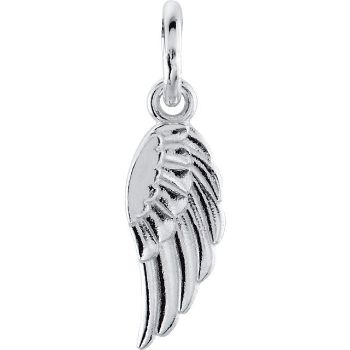 Picture of Posh Mommy Wing Charm