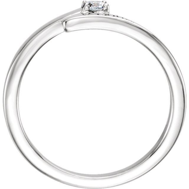 name engraved family ring