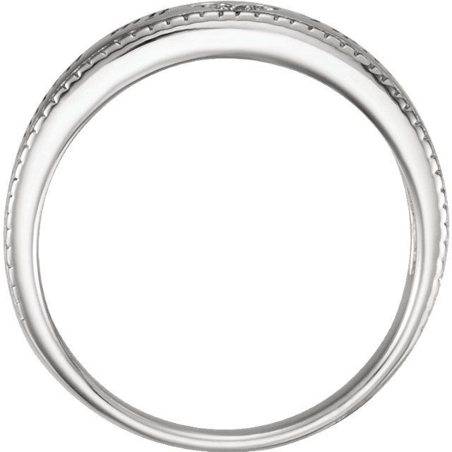 Picture of Guard My Heart Ring