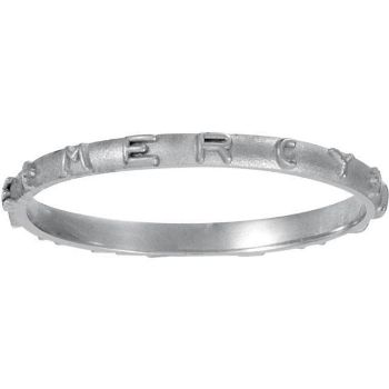 Picture of of Prayer Ring