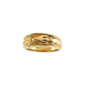 Picture of Holy Spirit Ring